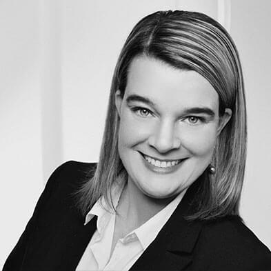 Mailingtage 2019 Annika Schiemann Portrait